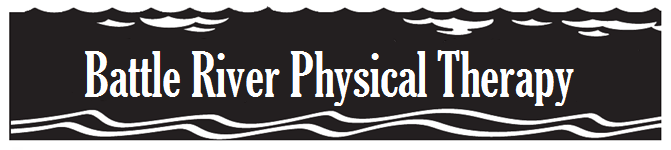 Battle River Physical Therapy